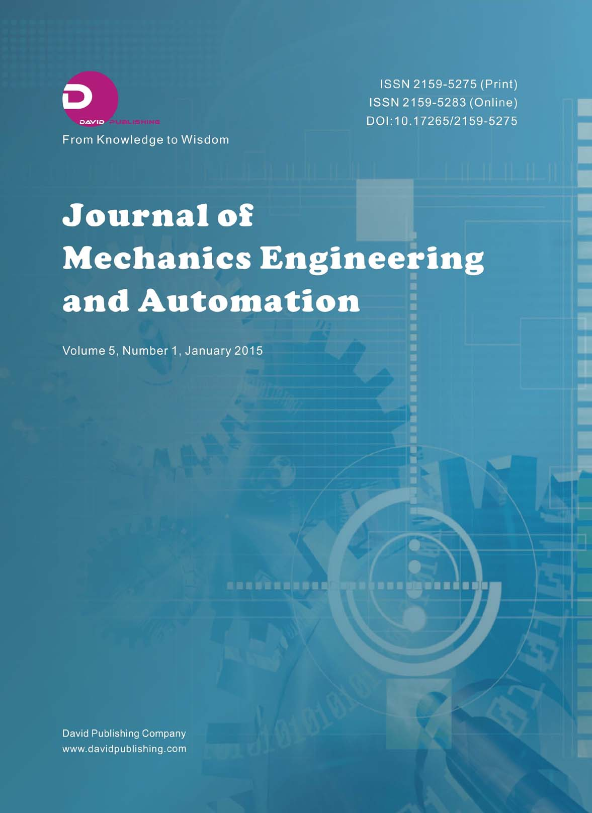 how to become an automation engineering