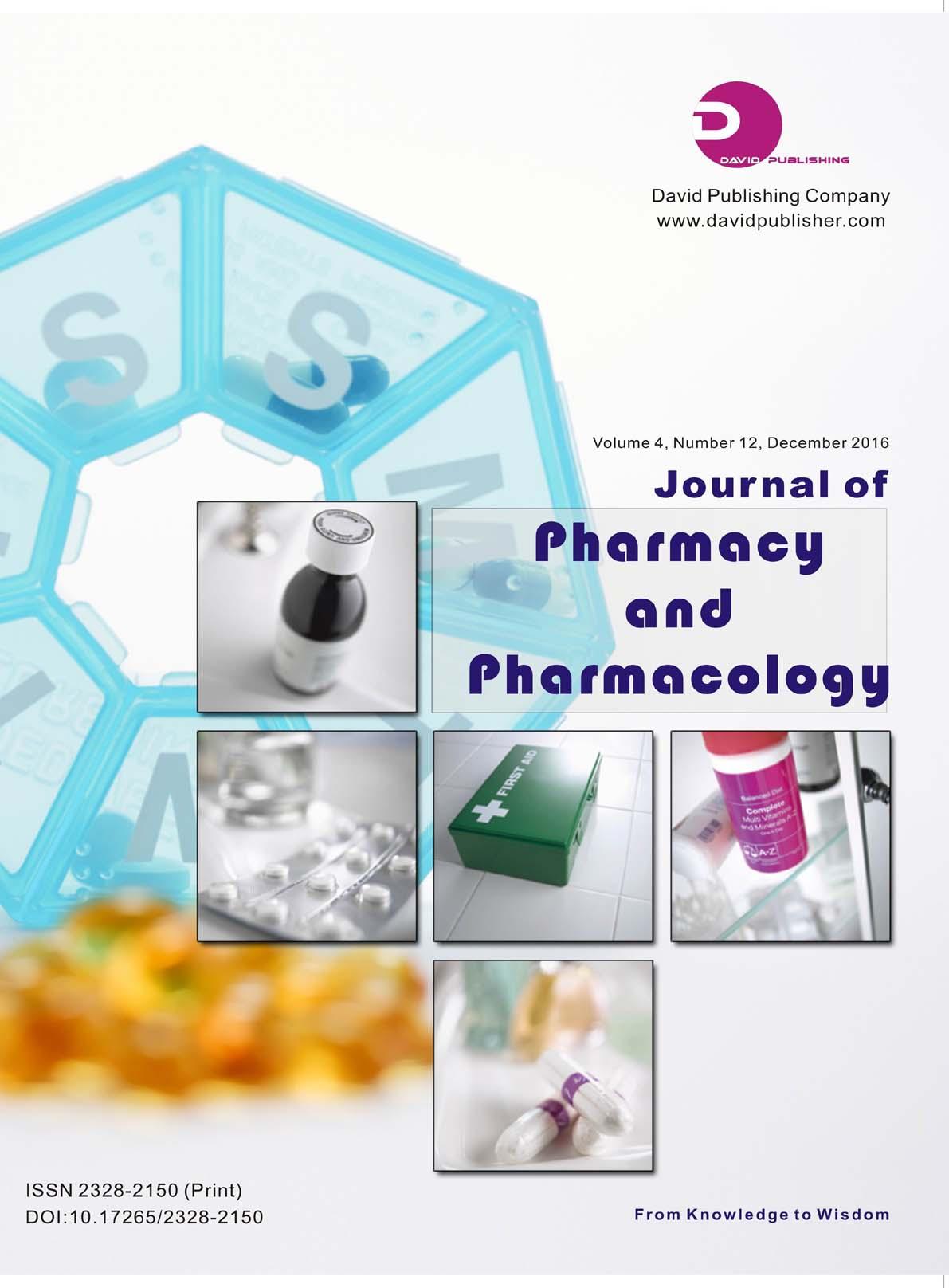Pharmacy Books - Gpatindia: Pharmacy Jobs, Admissions ...