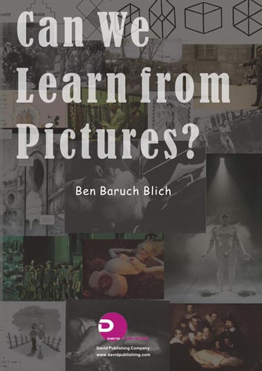 Can We Learn from Pictures?